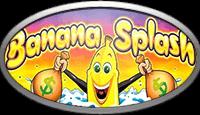 Банановый Взрыв