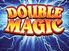Игровой автомат GMS Двойная Магия: используйте эликсир успеха
