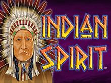 Приключения в прериях в слоте Indian Spirit: играйте в GMSlots онлайн